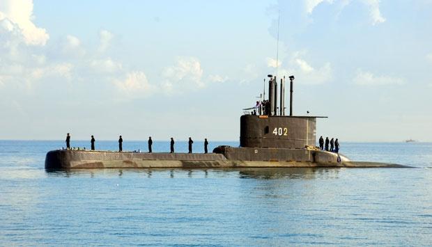submarine indonesia.jpg