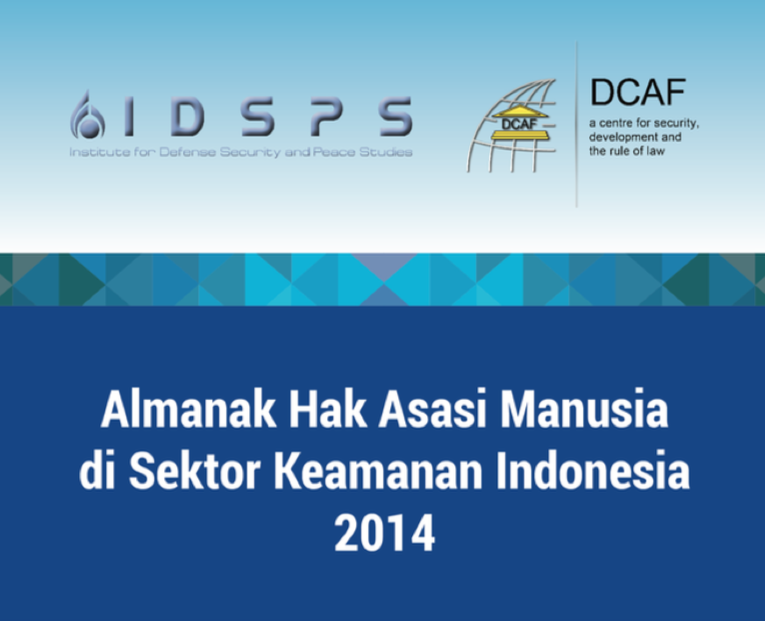 cover Almanak 2014